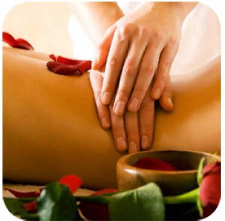 profil massage asiatique lyon+